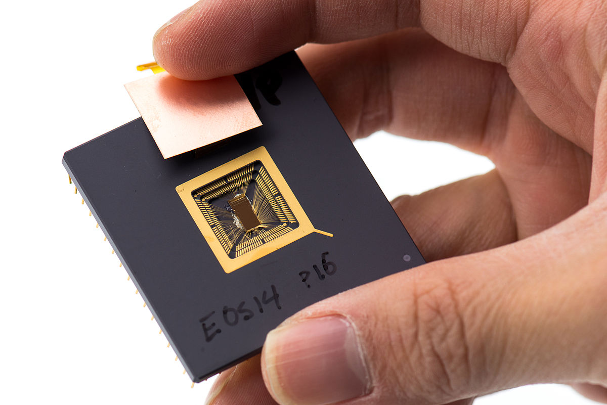 1200px-Yunsup_Lee_holding_RISC_V_prototype_chip.jpg
