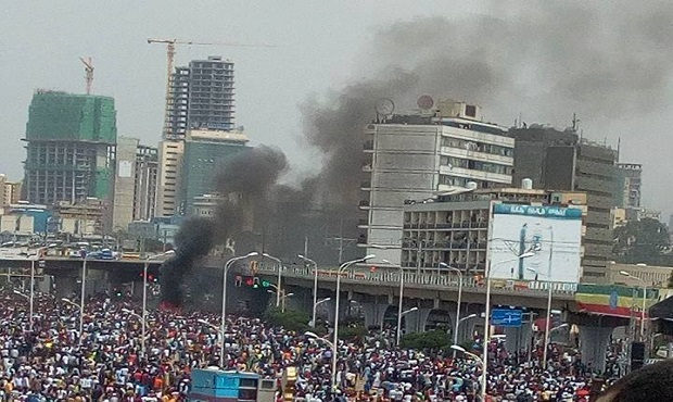 Bomb-attack-Addis-Ababa.jpg