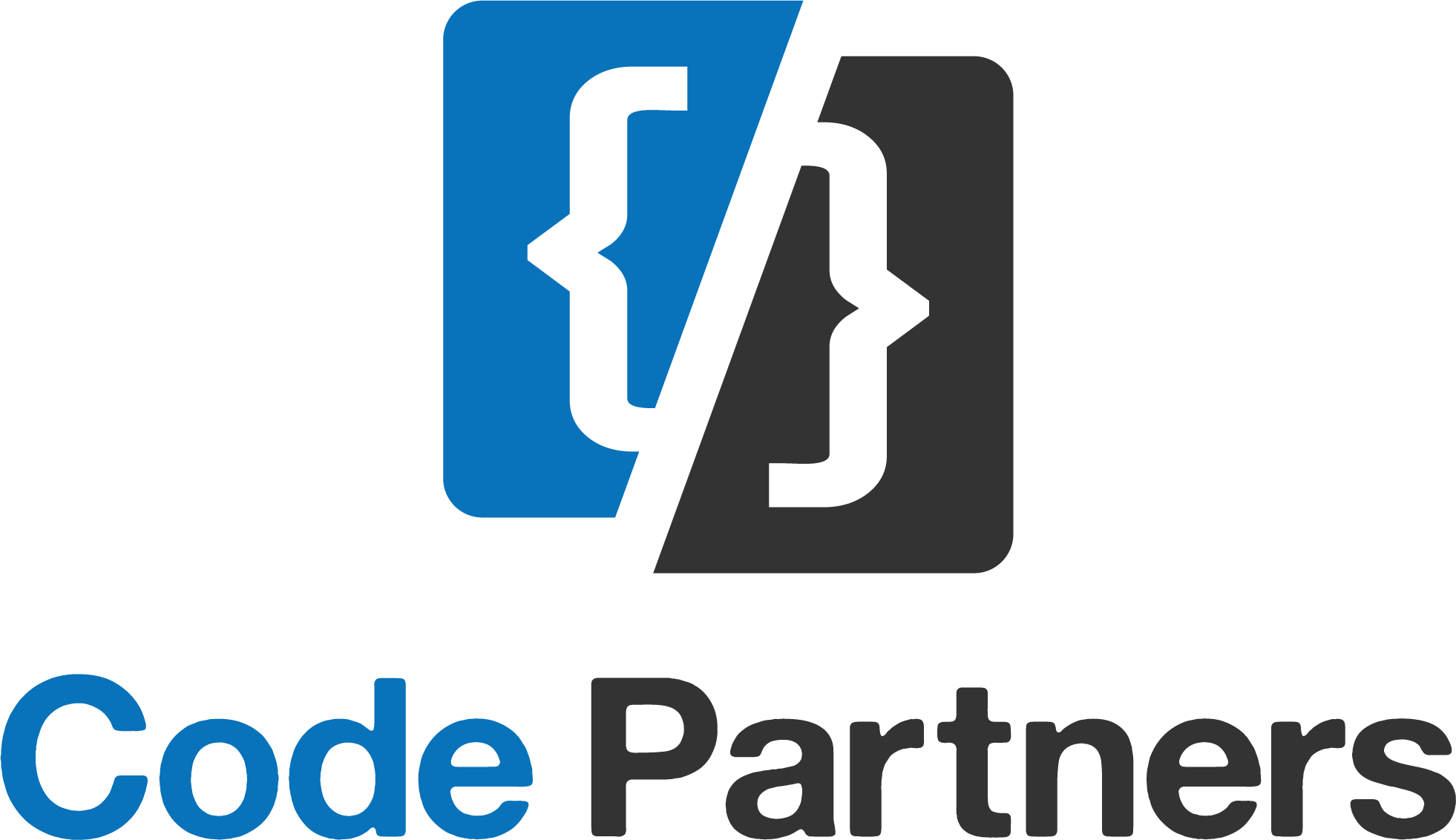 Code Partners Logo Stacked transparent backgroun.png