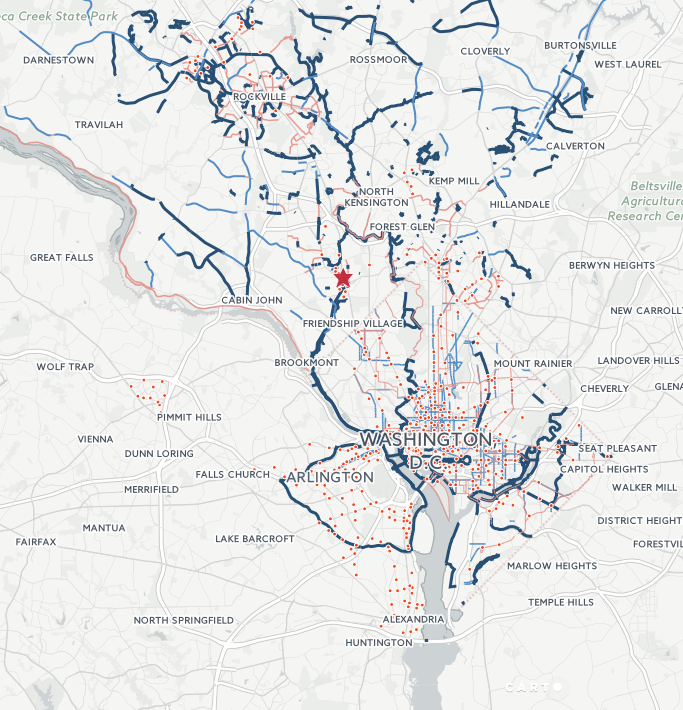 DMV bike routes - image 2-8f1899.PNG