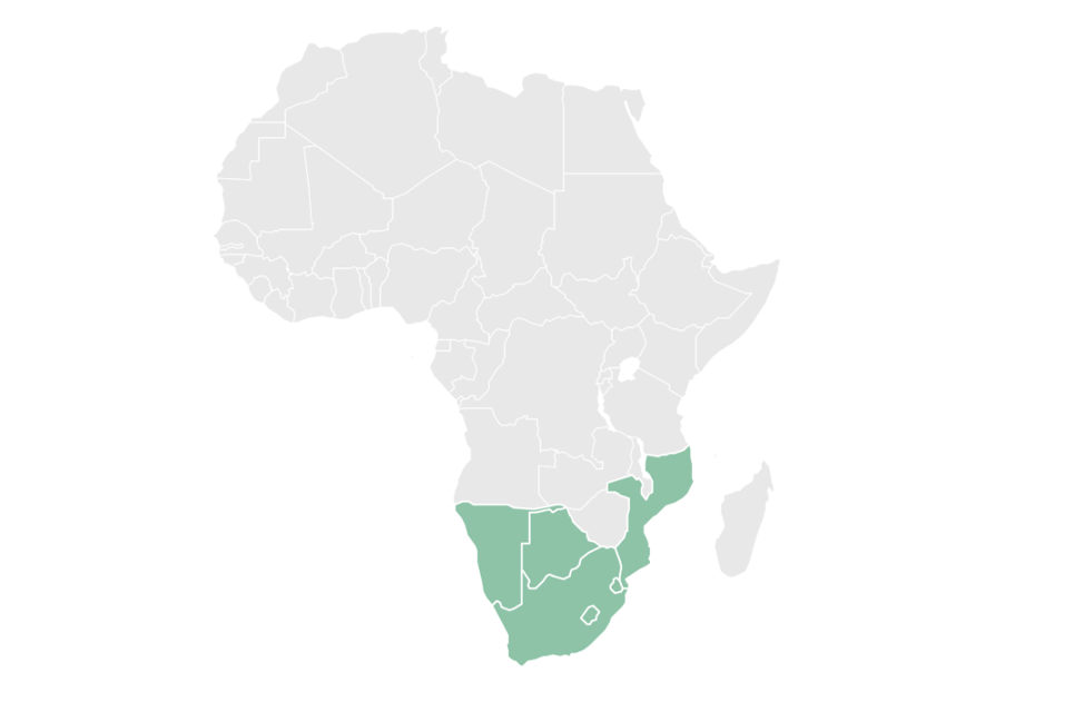 MapofSAfrica.PNG