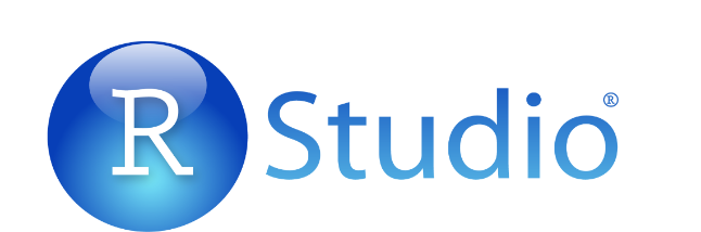 Getting Started With RStudio, Part 1