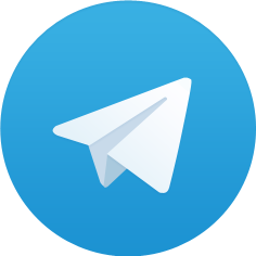 Telegram logo.png
