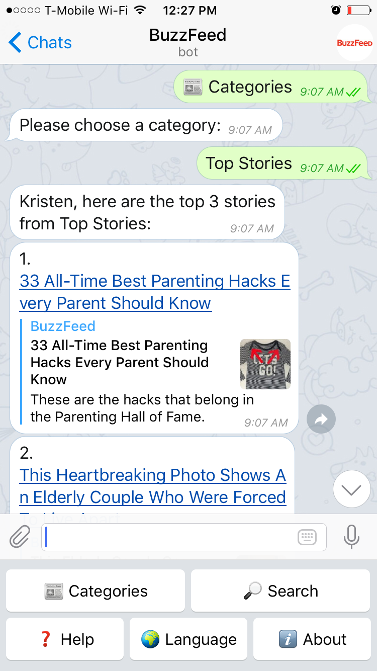 Telegram screen shot.png