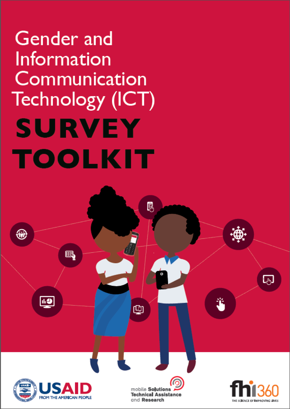 USAID_Gender-and-ICT-toolkit_Cover.png