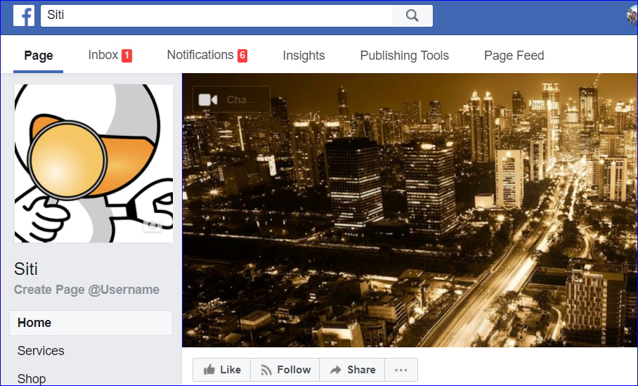 Build a Facebook Messenger Chatbot in 5 Steps in Just 5 Minutes