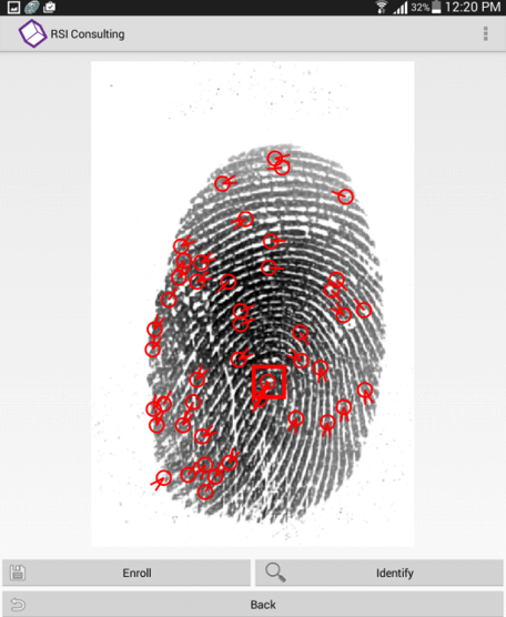 thumbprint2.png