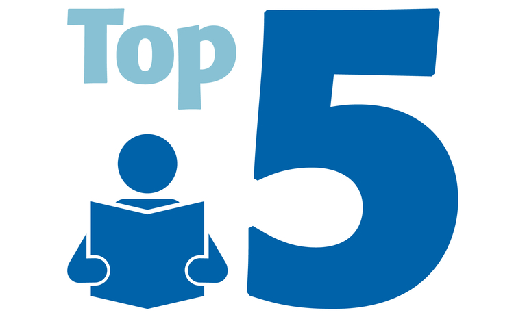 top 5 news podcast logo_0.jpg